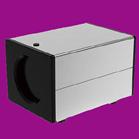 XUS-hikvision-hik-thermal-webinar_04