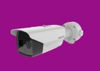 XUS-hikvision-hik-thermal-webinar_06