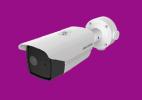 XUS-hikvision-hik-thermal-webinar_08