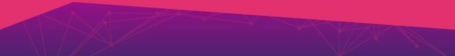 XUS-hikvision-hik-thermal-webinar_26